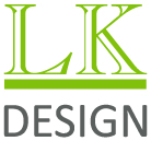 LK Design: Home Interior Decorating, Interior Designer