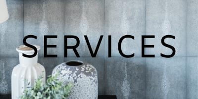 LK Design Services