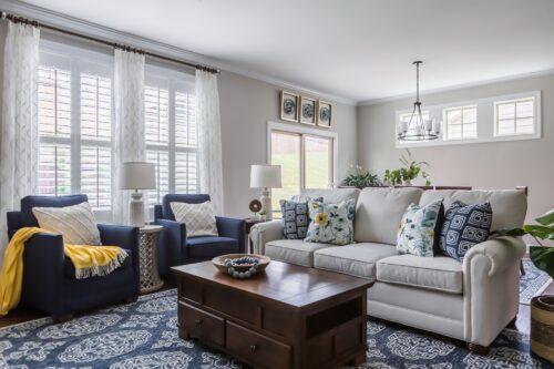 0064_LK_Design_Living_Room