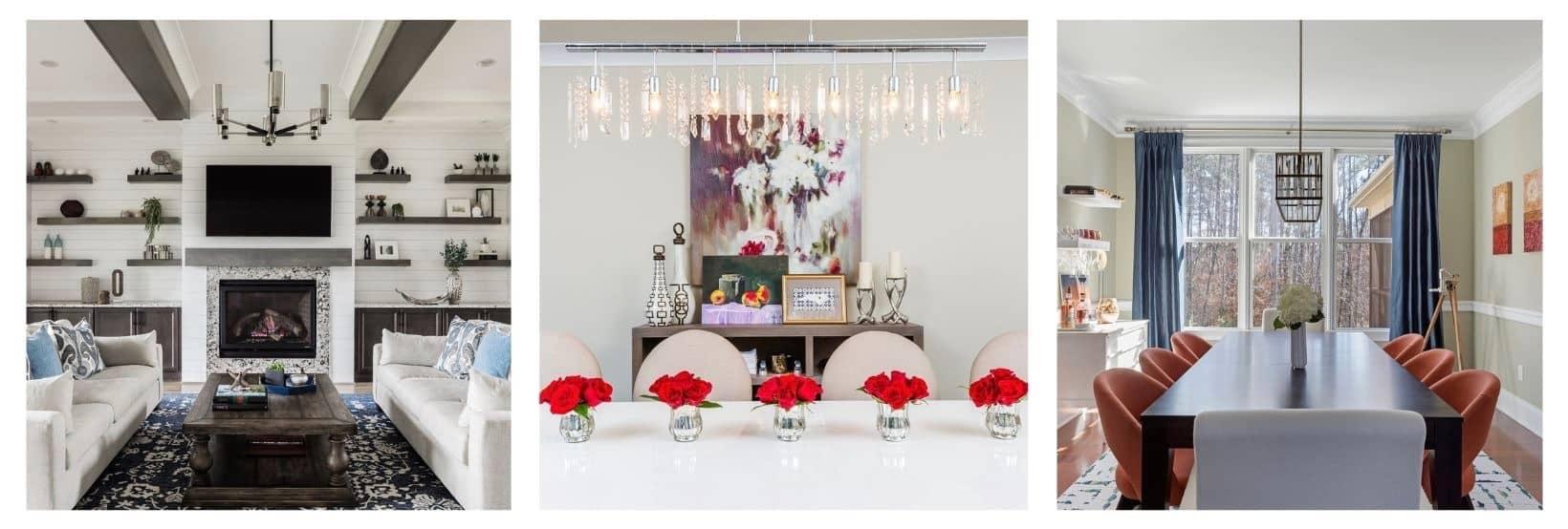 interior designer durham raleigh cary chapel hill nc