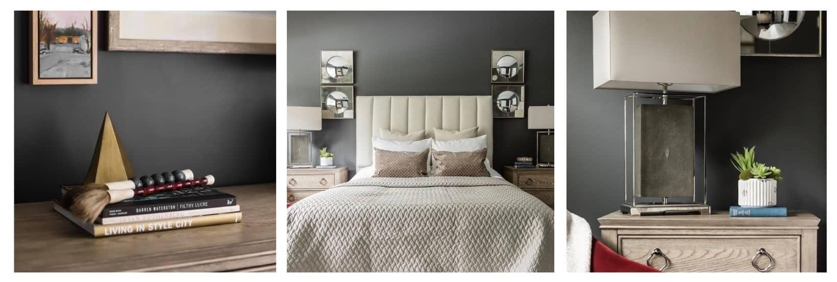 interior designer durham raleigh chaple hill cary nc lk design